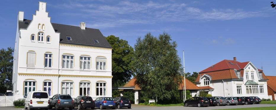 Kurser Logumkloster Kirkemusikskole Dk